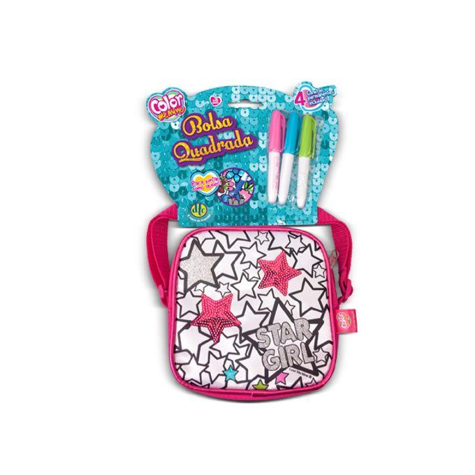 bolsa-color-me-mine-quadrada-embalagem