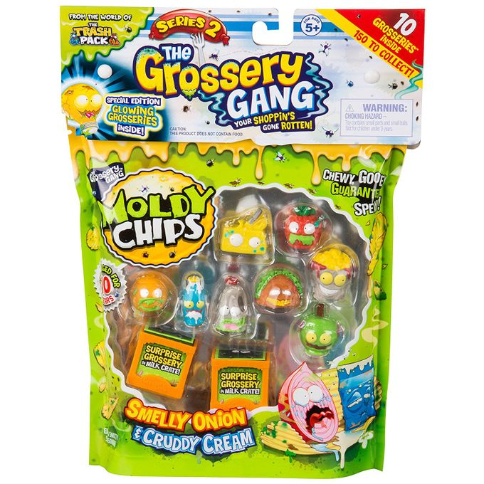 grossery-gang-corny-embalagem