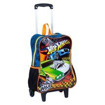 mochila-com-rodinhas-hot-wheels-64915-conteudo