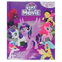 livro-12-miniaturas-my-little-pony-embalagem