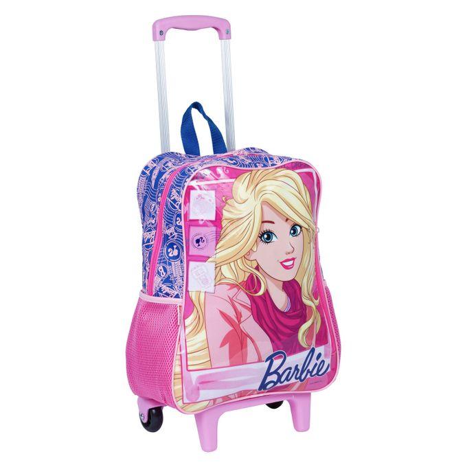 mochila-rodinhas-barbie-64850-conteudo