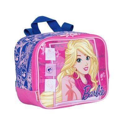 lancheira-barbie-64853-conteudo