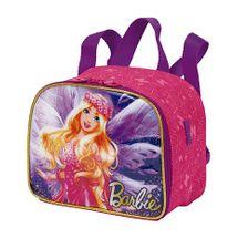 lancheira-barbie-64886-conteudo