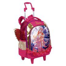 mochila-rodinhas-barbie-64880-conteudo