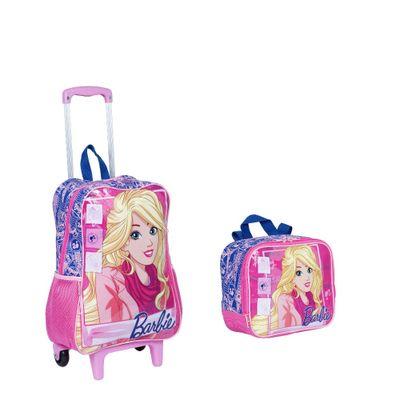 kit-mochila-lancheira-barbie-conteudo