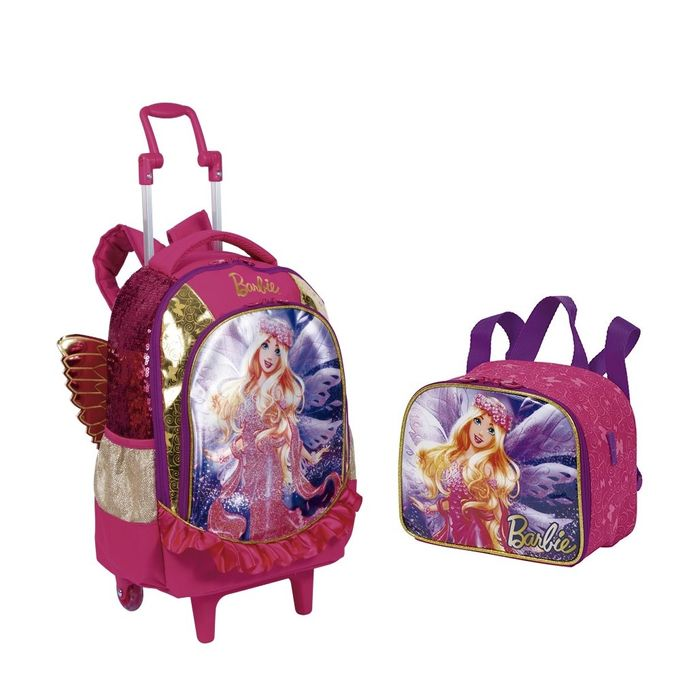 kit-mochila-lancheira-barbie-dreamtopia-conteudo