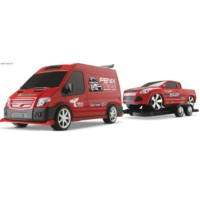 supervan-pick-up-conteudo