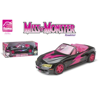 carro-roadster-miss-monster-conteudo