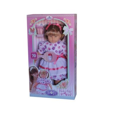 boneca-sofi-embalagem