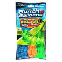 bunch-o-balloons-dtc-embalagem