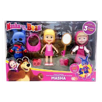 masha-15cm-fantasia-embalagem