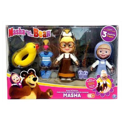 masha-15cm-passeio-embalagem