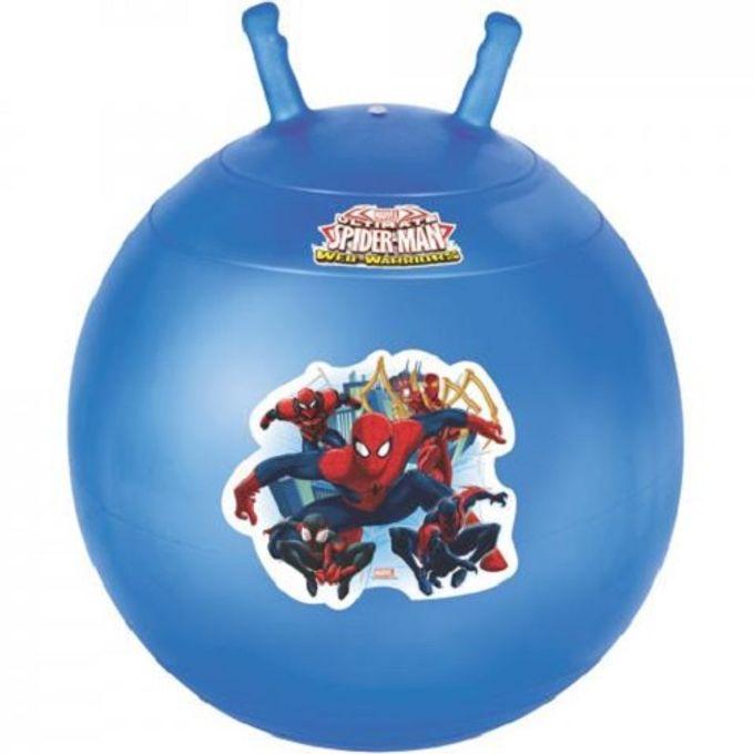 pula-pula-homem-aranha-conteudo