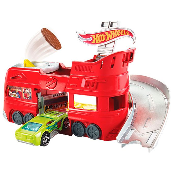 hot-wheels-jantar-turbinado-conteudo