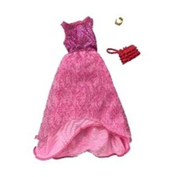 barbie-vestido-fct37-conteudo