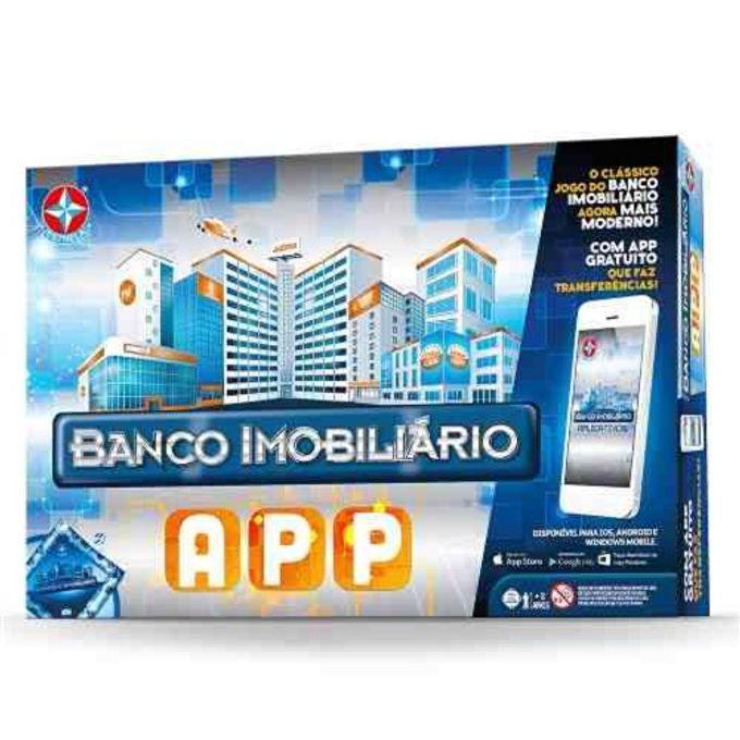 banco-imobiliario-app-estrela-embalagem