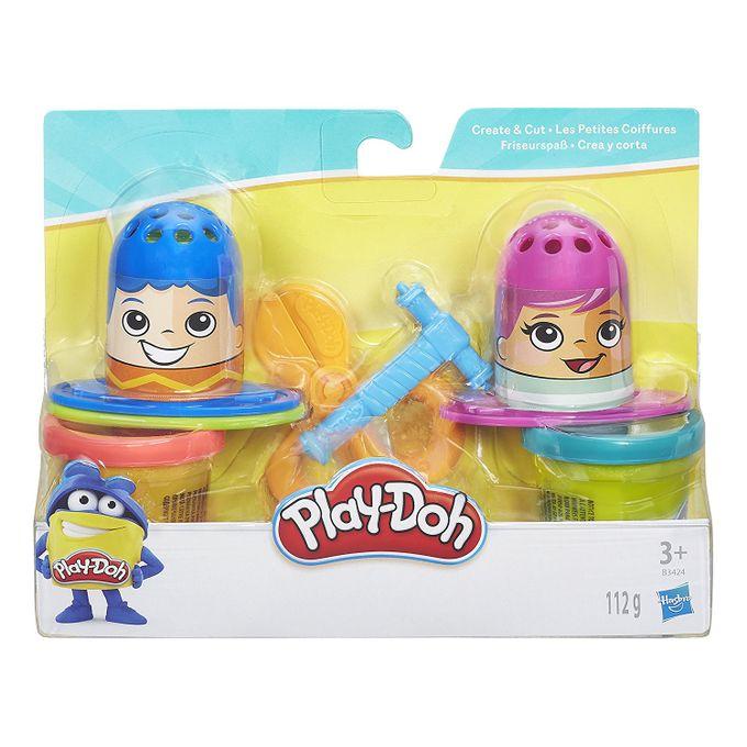play-doh-cortes-divertidos-embalagem