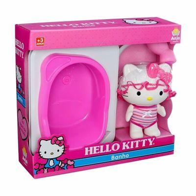hello-kitty-banho-anjo-embalagem