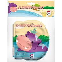 livro-bolhas-divertidas-hipopotamo-embalagem