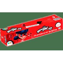 livro-rolo-ladybug-embalagem