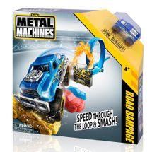 metal-machines-road-rampage-embalagem