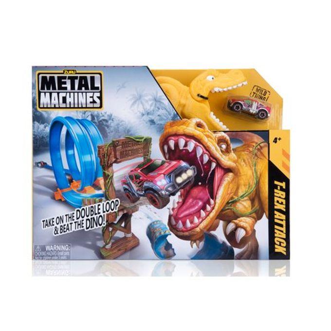 metal-machines-t-rex-embalagem