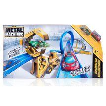 metal-machines-construction-embalagem