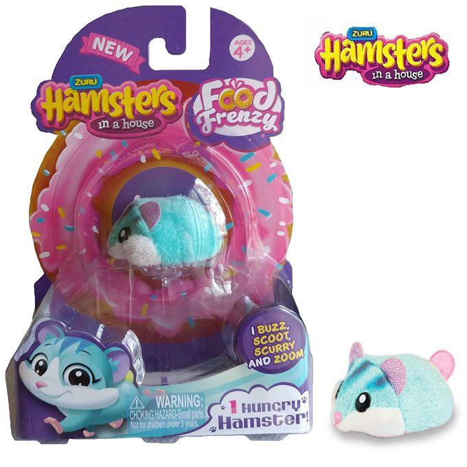 hamster-scoops-embalagem