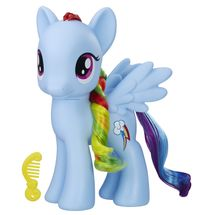 princesa-rainbow-dash-conteudo