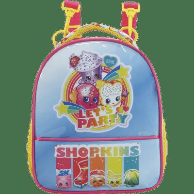 lancheira-shopkins-rainbow-conteudo