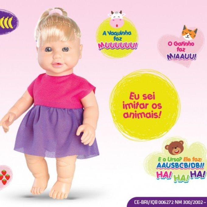 boneca-gabrielly-omg-conteudo