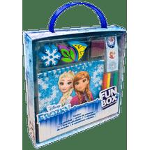 fun-box-frozen-embalagem