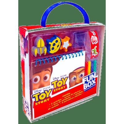 fun-box-toy-story-embalagem