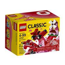 lego-classic-10707-embalagem
