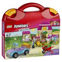 lego-juniors-10746-embalagem