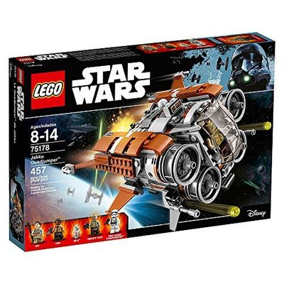 lego-star-wars-75178-embalagem