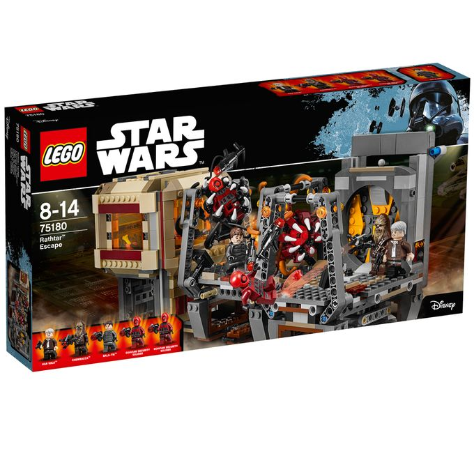lego-star-wars-75180-embalagem