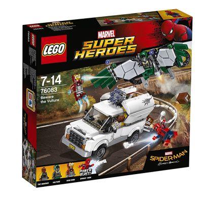 lego star wars 76083 embalagem