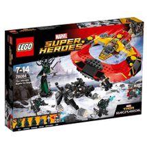 lego-star-wars-76084-embalagem