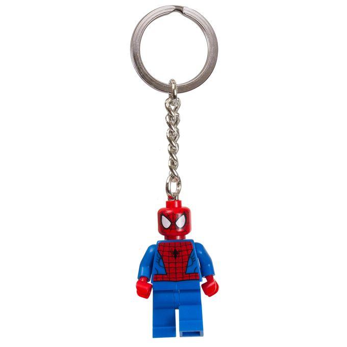 lego-chaveiro-homem-aranha-conteudo