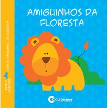 livro-banho-amiguinhos-floresta-conteudo