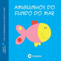 livro-banho-amiguinhos-do-mar-conteudo