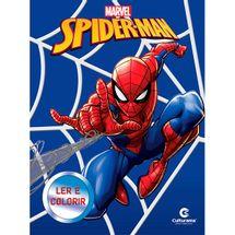 livro-ler-e-colorir-medio-homem-aranha-conteudo
