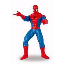 boneco-homem-aranha-revolution-mimo-conteudo