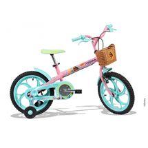 bicicleta-aro-16-moana-caloi-conteudo