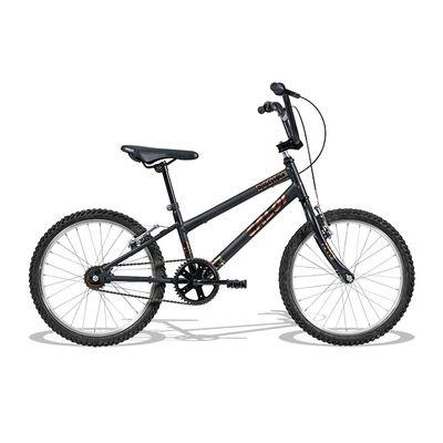bicicleta-aro-20-preta-caloi-conteudo