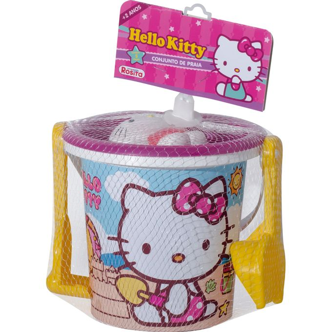 conjunto-de-praia-hello-kitty-embalagem