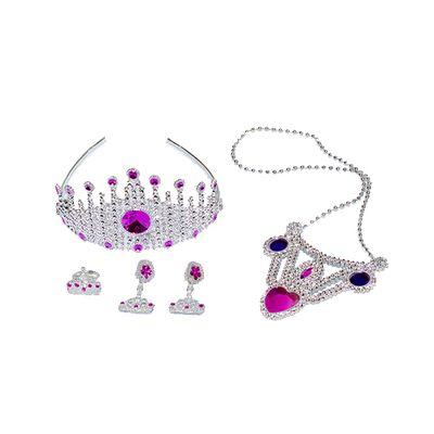 joias-princesa-conteudo