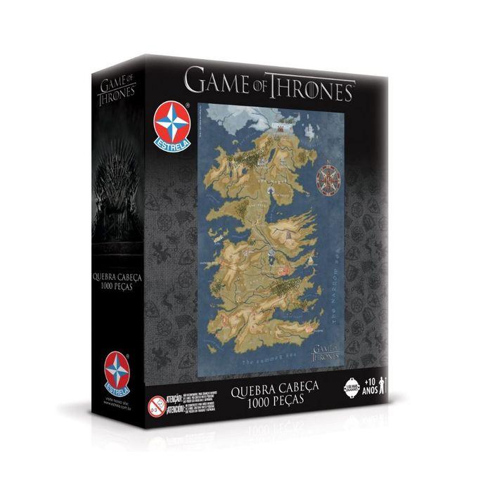 qc-game-of-thrones-1000-pecas-embalagem