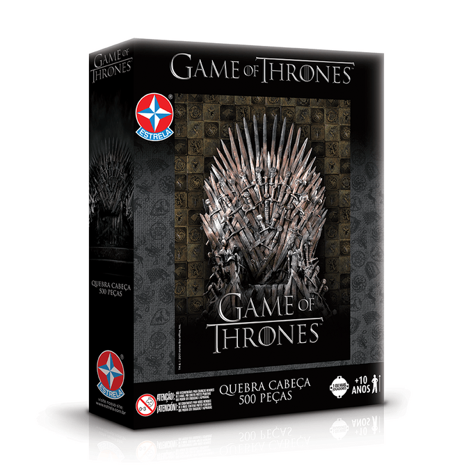 qc-game-of-thrones-500-pecas-embalagem